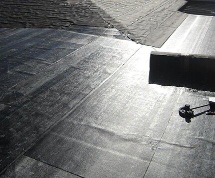 Johnson Roofing Orlando Inc
